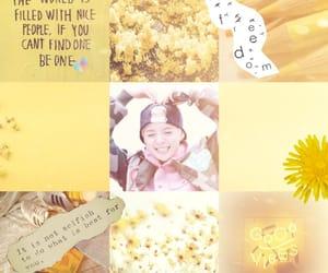 k-pop, sunshine, and amber liu image