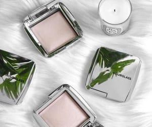 makeup, beauty, and hourglass image