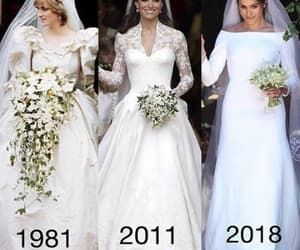meghan markle, love, and brides image