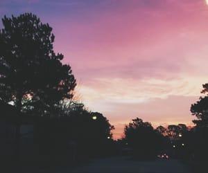 colors, february, and feelings image