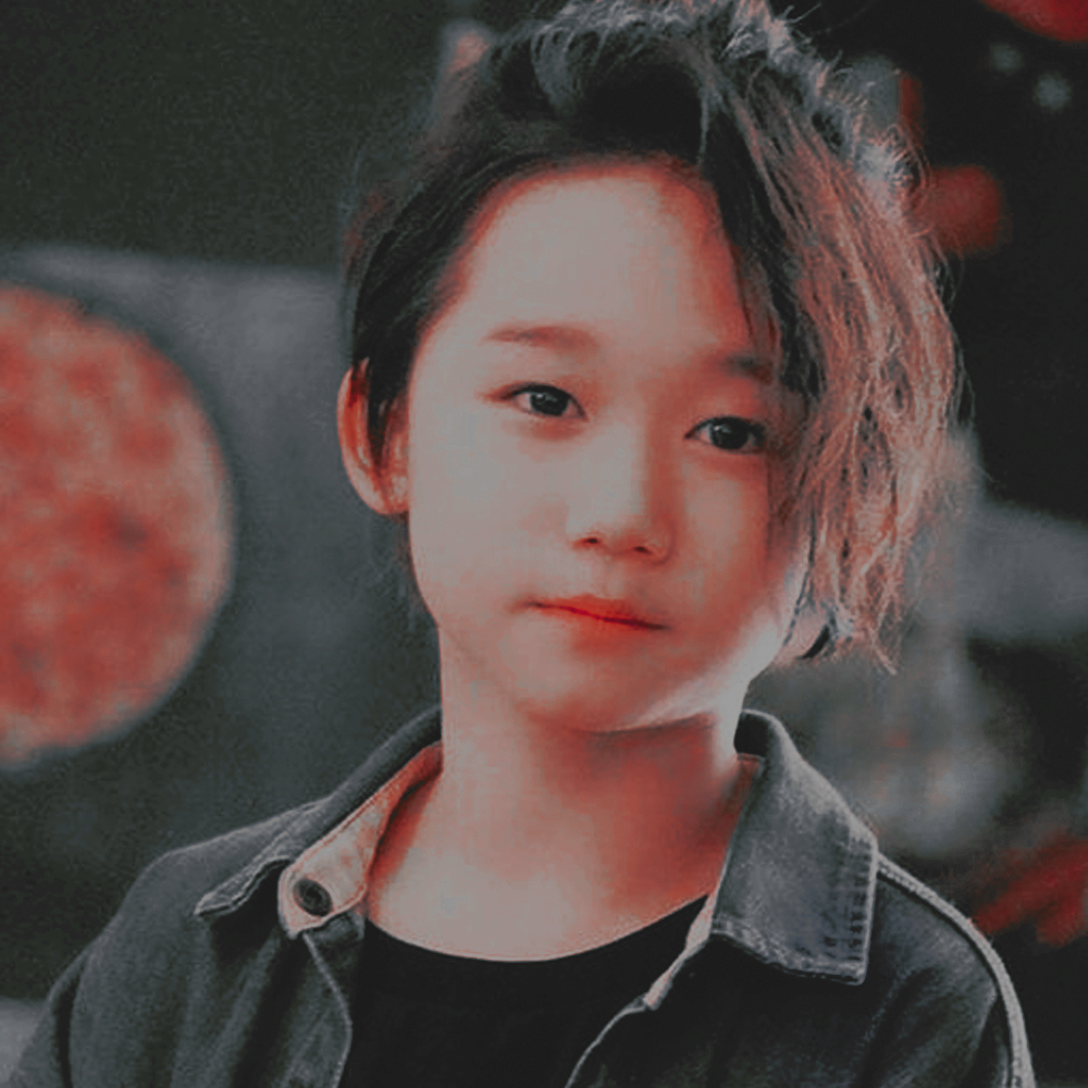shuyang icon (psd; umbrella + empty) on We Heart It