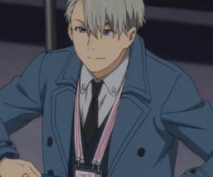 anime, kawaii, and couple image