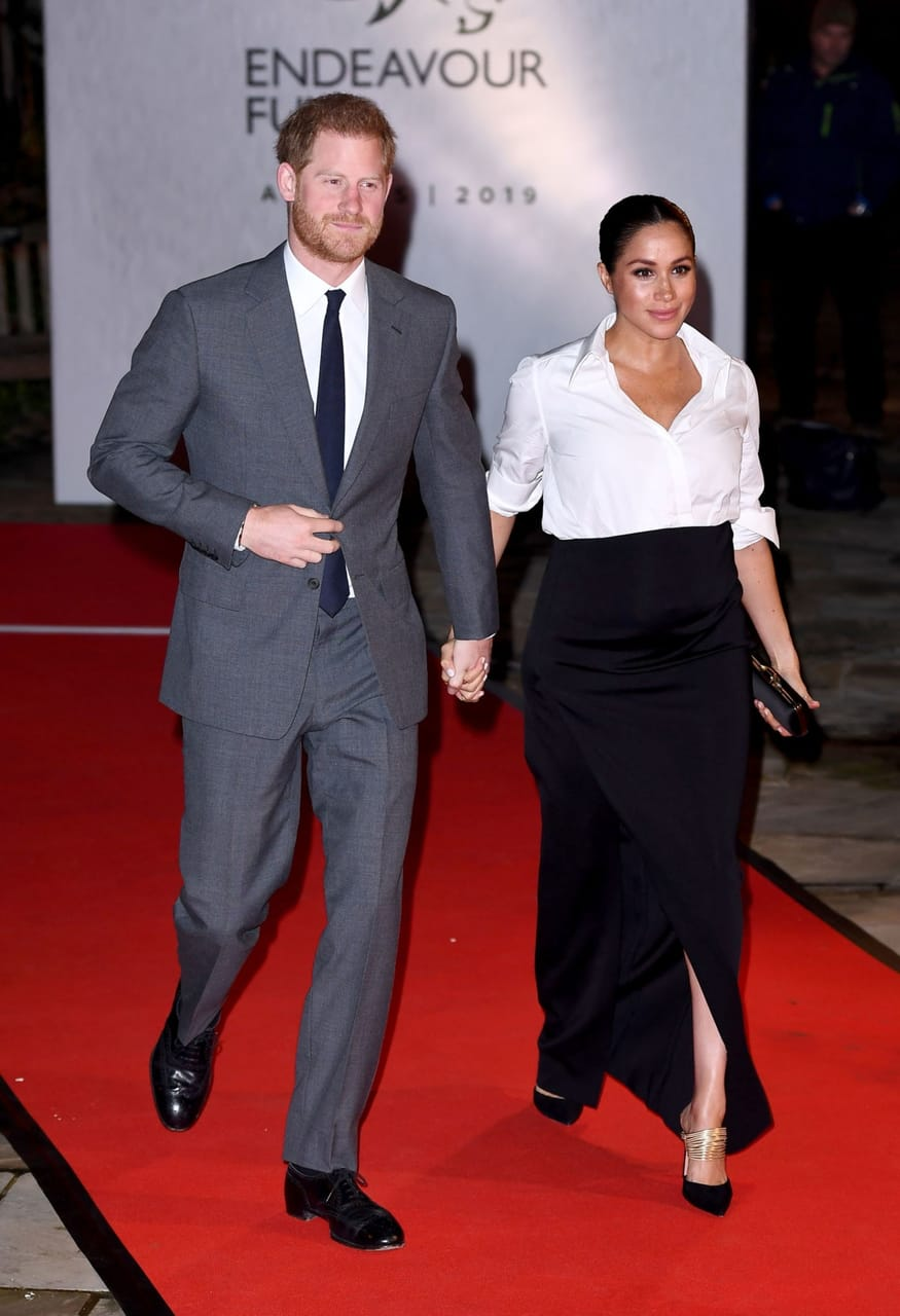 celebrities, prince harry, and royal wedding image