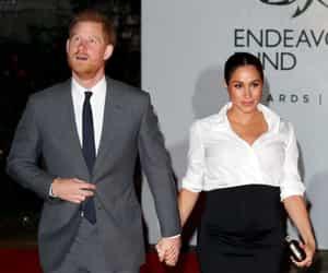 celebrities, royal wedding, and royal family image