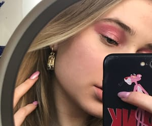 fashion, makeuplooks, and iphonecases image