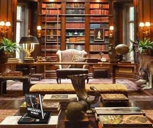 best new mystery books and best crime thriller books image