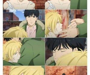 anime, ash, and beautiful image