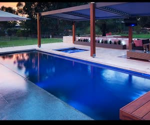 townsville pool builders and pool warehouse image