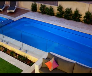 pools townsville, townsville pool builders, and swimming pools townsville image