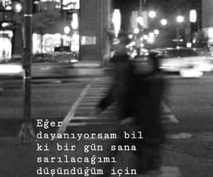 ask, sözler, and sevmek image