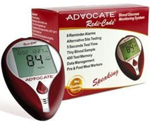 diabetic supplies online, wound care supplies, and biofreeze pain relief gel image