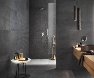 bathroom, bedroom, and home image