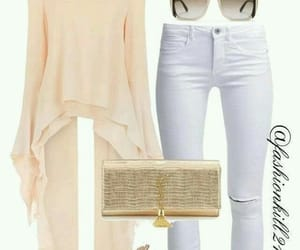 cute outfits ... image