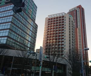 building, tokyo, and noon image