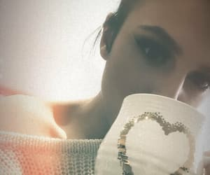 new and cher lloyd image