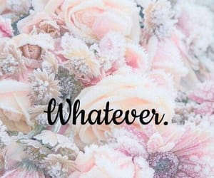 flowers, frasi, and quotes image