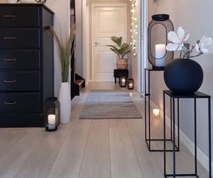 home, decoration, and interior design image