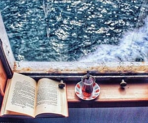 book, istanbul, and like image