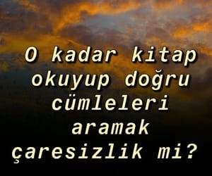 ask, doga, and gece image