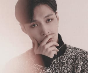 exo, lay, and for life image