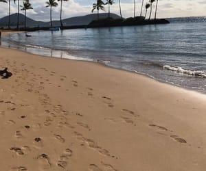 travel, world, and goals+sand image