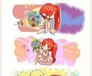 anime, magi, and alibaba saluja image