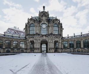 arquitectura, ciudad, and lugares image