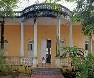new orleans, villa, and nola image