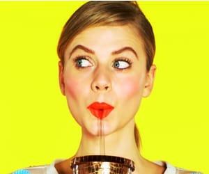 Bebidas, cup, and glass image