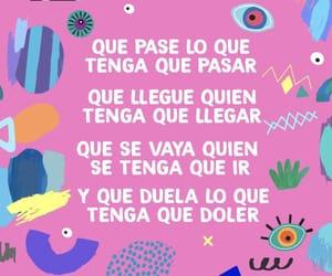amor, tumblr, and frases en español image