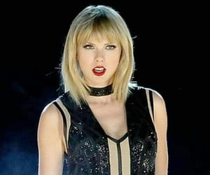 beutiful, singer, and Taylor Swift image