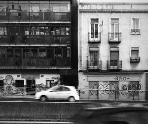 city, alternativo, and mood image