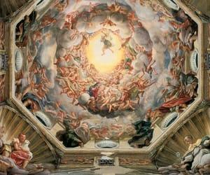 article, english, and renaissance image