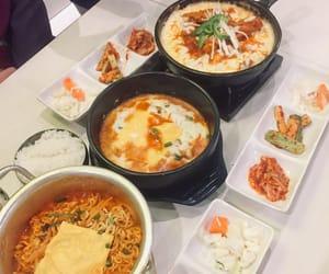 food, Malaysia, and ramyeon image