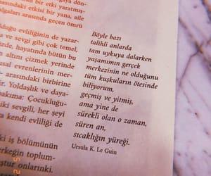 alıntı, kafka okur dergi, and türkçe sözler image