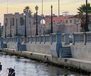 africa, libya is wonderful, and tripoli libya image