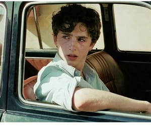 boy, boys, and call me by your name image