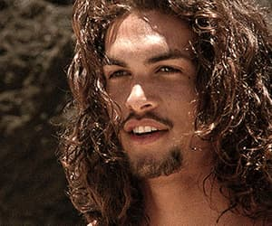 aquaman, gif, and jason momoa image