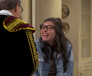 one day at a time, odaat, and elena alvarez image