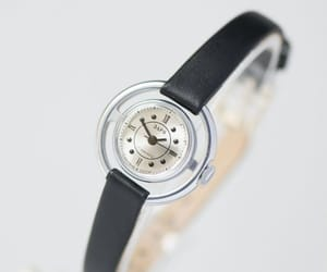 etsy, jewelry findings, and vintage women watch image