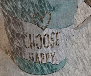 chocolate, choose, and coffee image