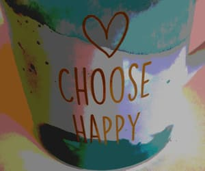 choose, coffee, and colors image