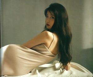 kpop, jieun, and soloist image
