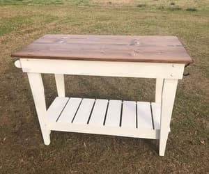 etsy, kitchen table, and kitchentable image