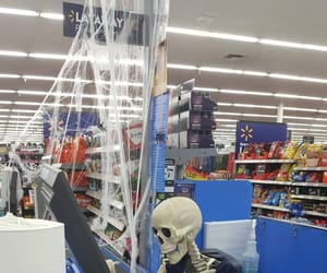 funny pictures walmart image