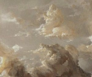 clouds, aesthetic, and sky image