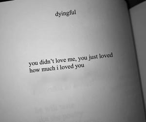 hurt, quotes, and broken image