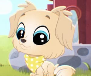 lps, roleplay, and profile pic image