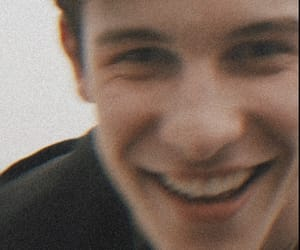 shawn mendes, fashion, and icons image
