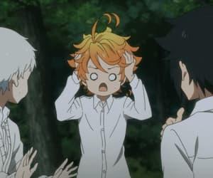anime, gif, and ray image